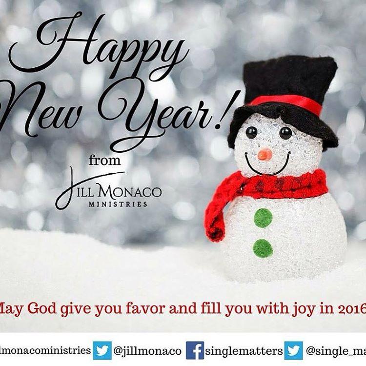 Happy New Year!! 2016 happynewyear