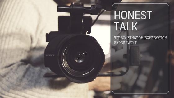 [Video] Honest Talk About Challenges & Praises