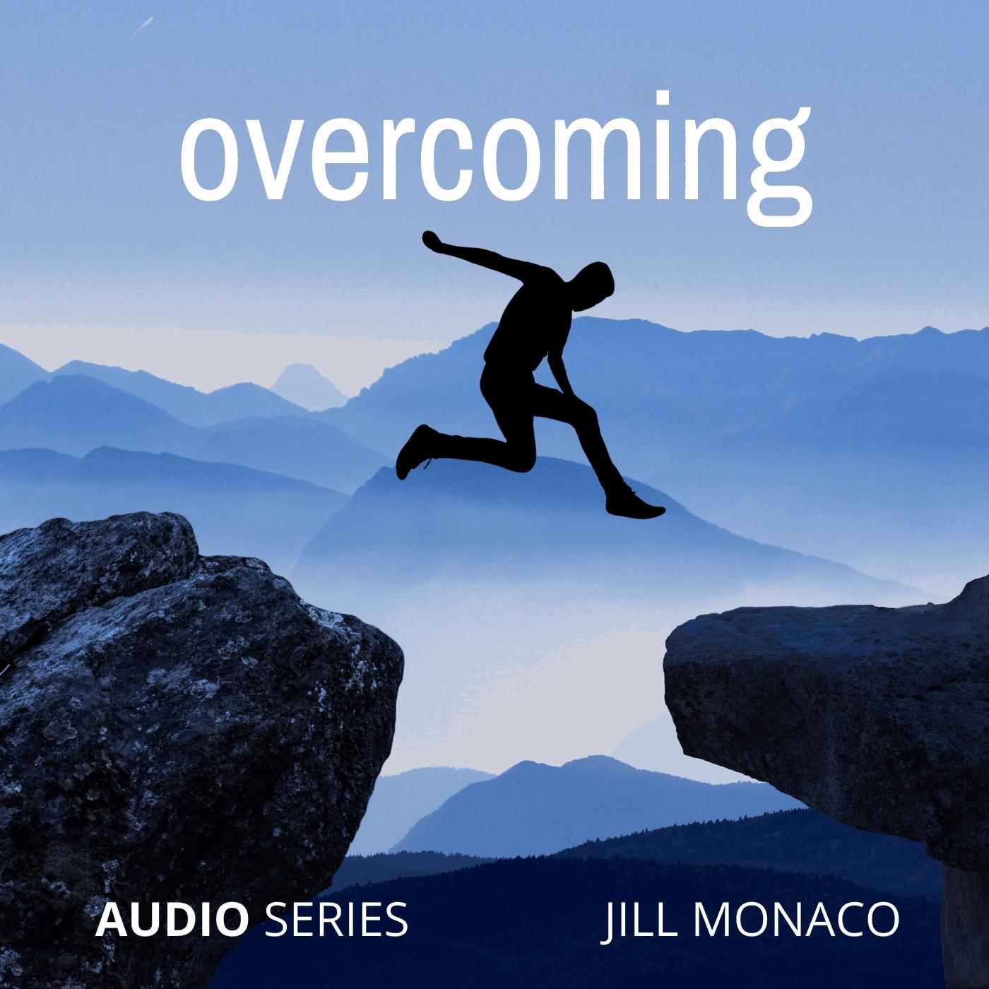 Overcoming Audio Class